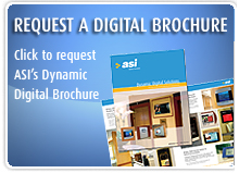 dynamic digital brochure